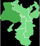 top-under-map-3-hanshin