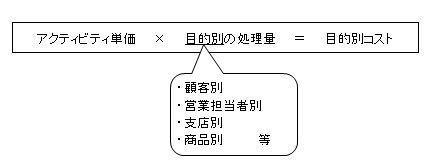 bunseki_series01_06