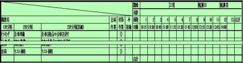 bunseki_series02_03