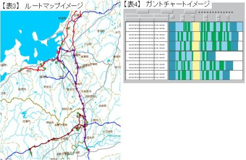 bunseki_series04_04