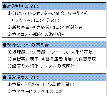 bunseki_series10_01