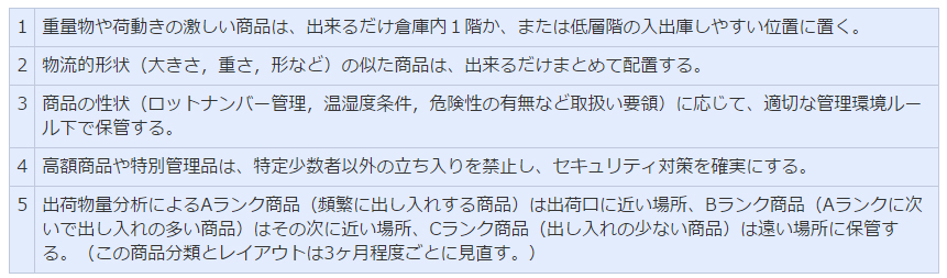 bunseki_series11_01