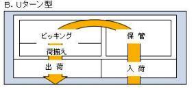 bunseki_series11_04