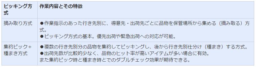 bunseki_series11_08